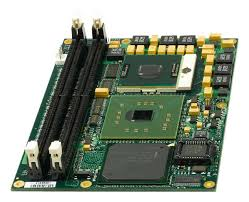 Les processeurs Zen d'AMD