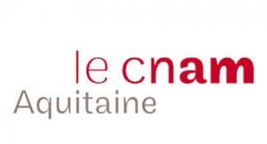 cnam aquitaine