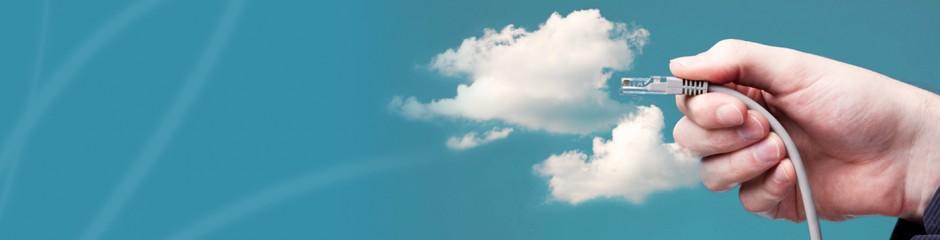 Le cloud hybride c'est quoi au juste?
