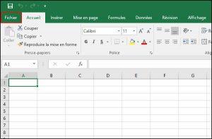 Calendrier Excell.Creer Un Calendrier Avec Excel Msi Computer