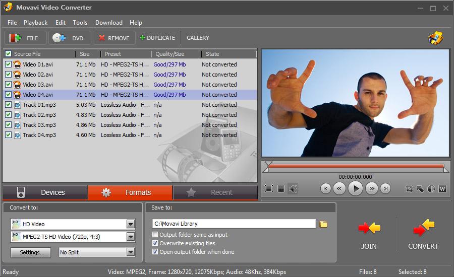 movavi video editor 14 activation key keygen download