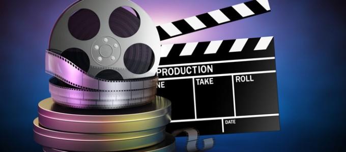 retouche video logiciel