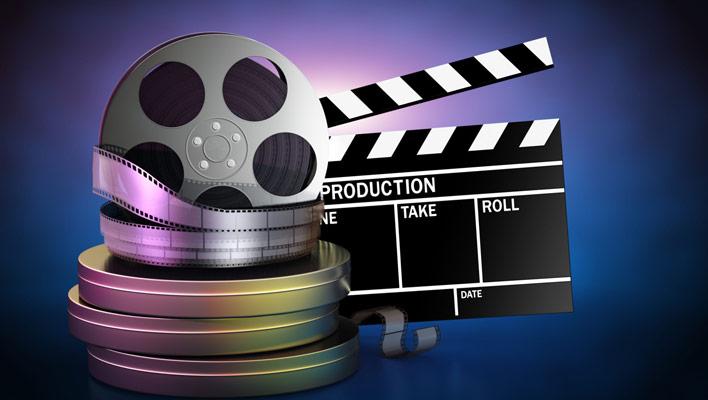 Test du logiciel Movavi Converter Video
