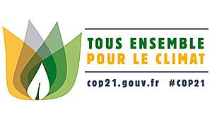 Des imprimantes écologiques pour la COP21