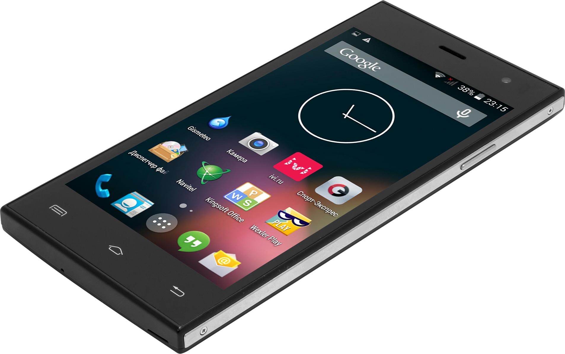Le Smartphone Pour Faciliter Vos Voyages Msi Computer