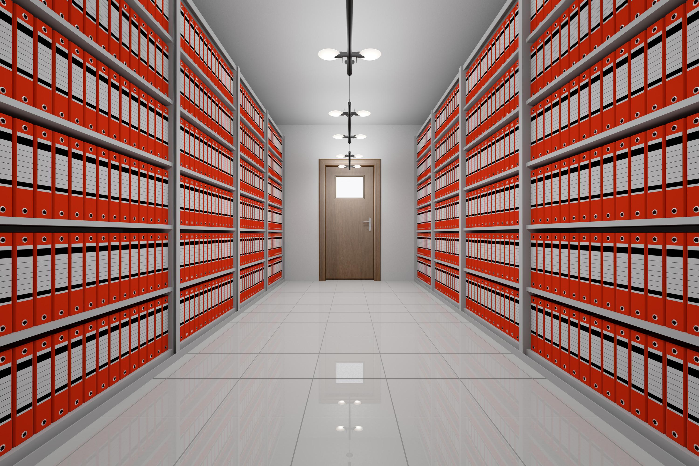 L'archivage numérique au cœur de la stratégie des entreprises