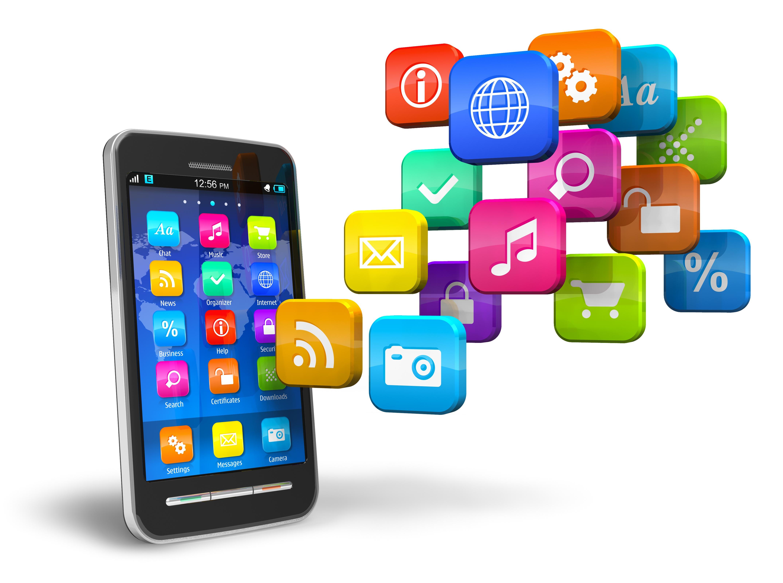 La création d'application mobile Android