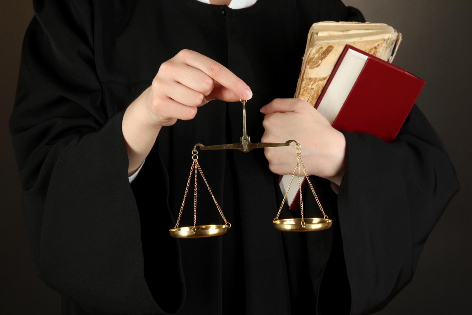 Site web pour avocats: pourquoi et comment ?