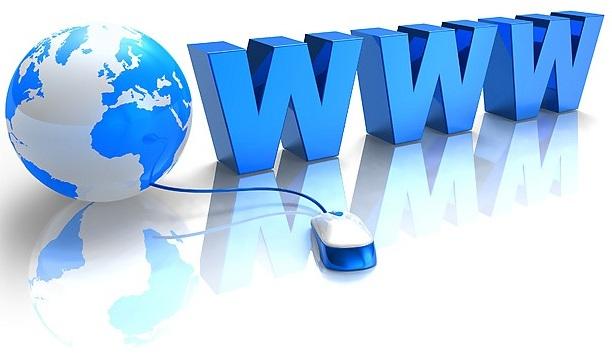 La force des sites web par rapport à la communication d'entreprise