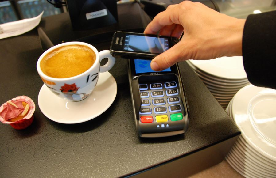 Quel intérêt pour un commerçant d'accepter un paiement par carte bancaire ?