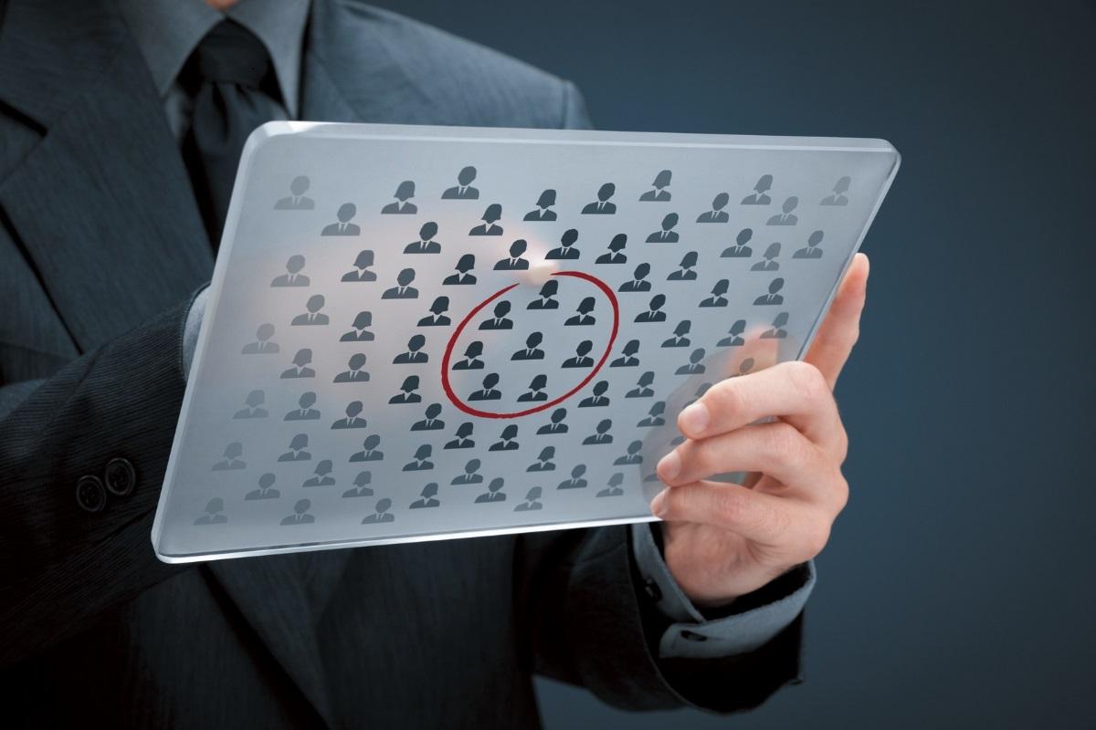Gérer et exploiter au mieux les données clients !