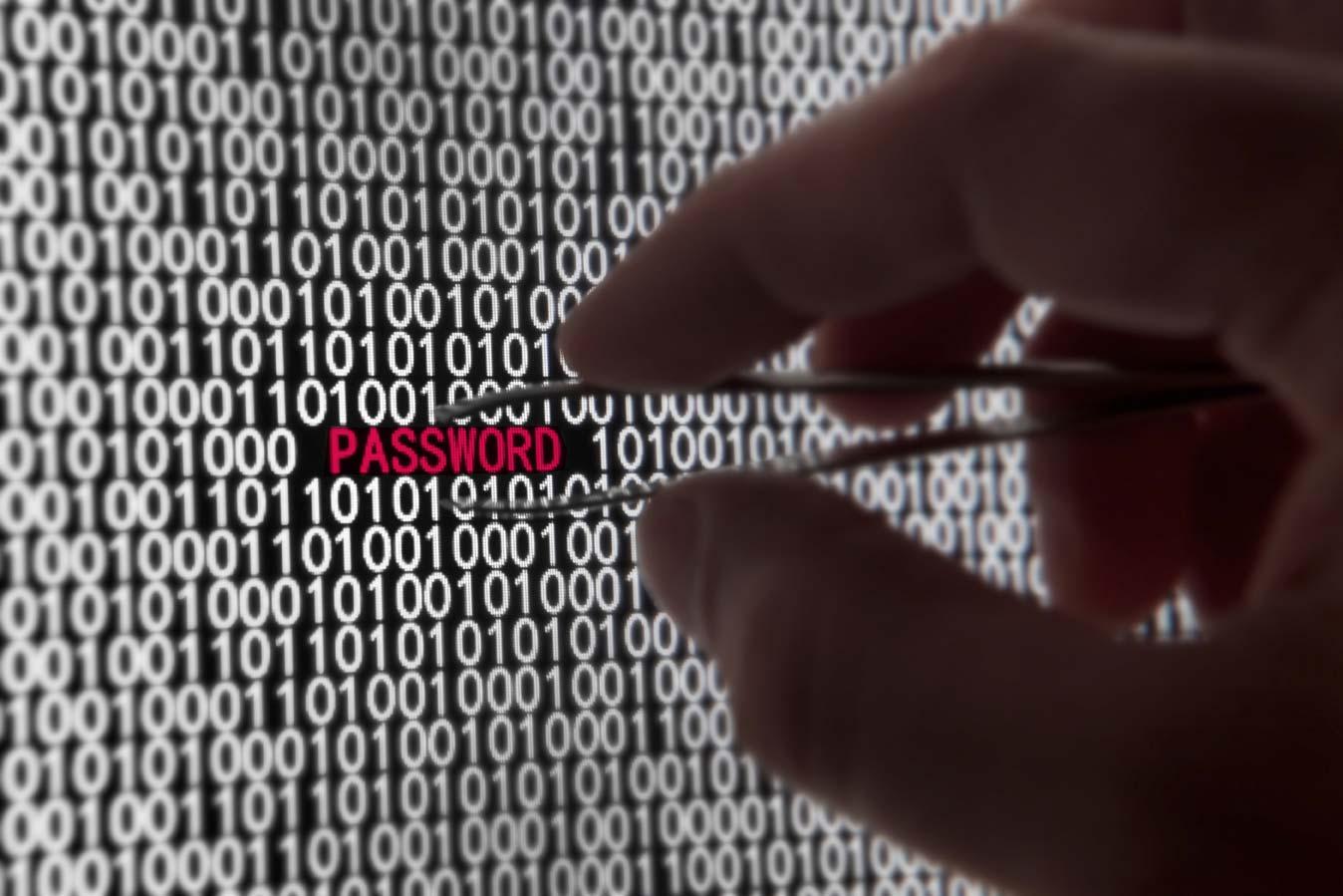 Un meilleur traitement des données machines pour l'amélioration de tâches opérationnelles