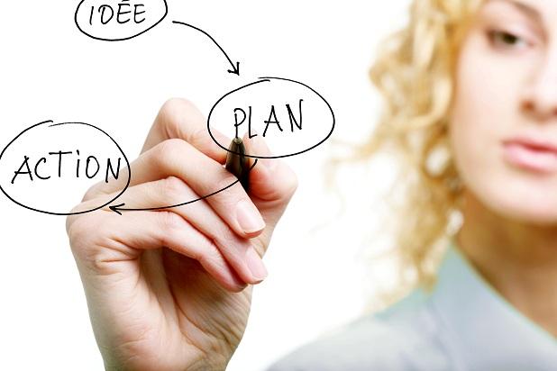 Les logiciels de planification industrielle : optimiser les ressources de son entreprise