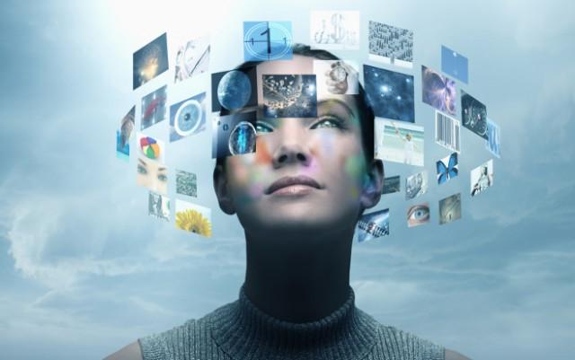 Réalité virtuelle vers la réalité augmentée