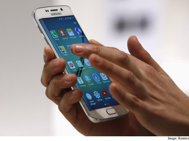 La maintenance industrielle : le smartphone apporte son aide