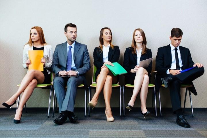 Comment tirer profit d'un logiciel de recrutement ?