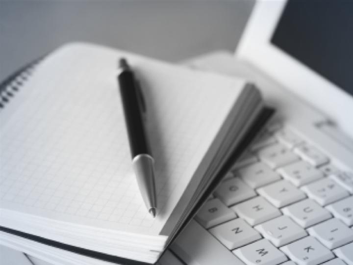 Pourquoi contacter une agence de rédaction contenu blog ?