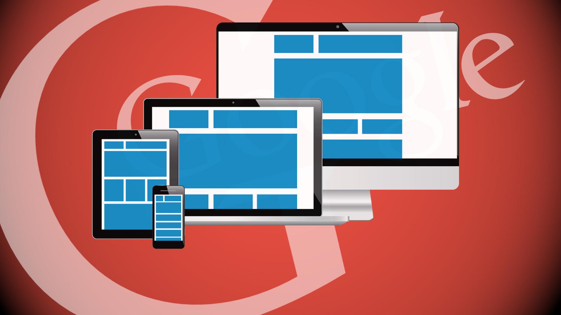 L'expérience utilisateur: un élément à ne pas négliger sur un site web