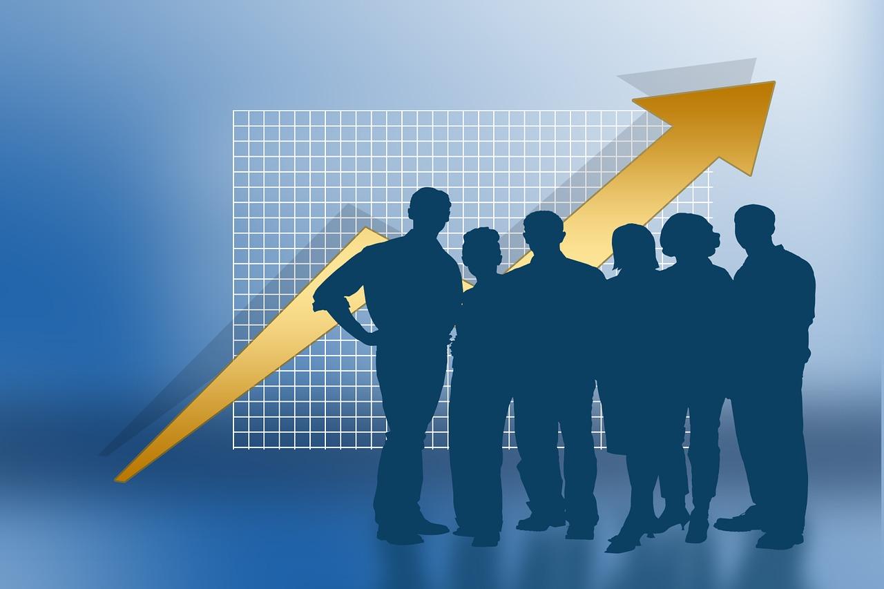 Réaliser une étude de marché avant de créer son entreprise