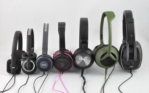 Le meilleur casque audio : comment le choisir ?