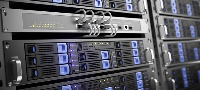 L'essentiel à savoir sur les serveurs dédié virtuel