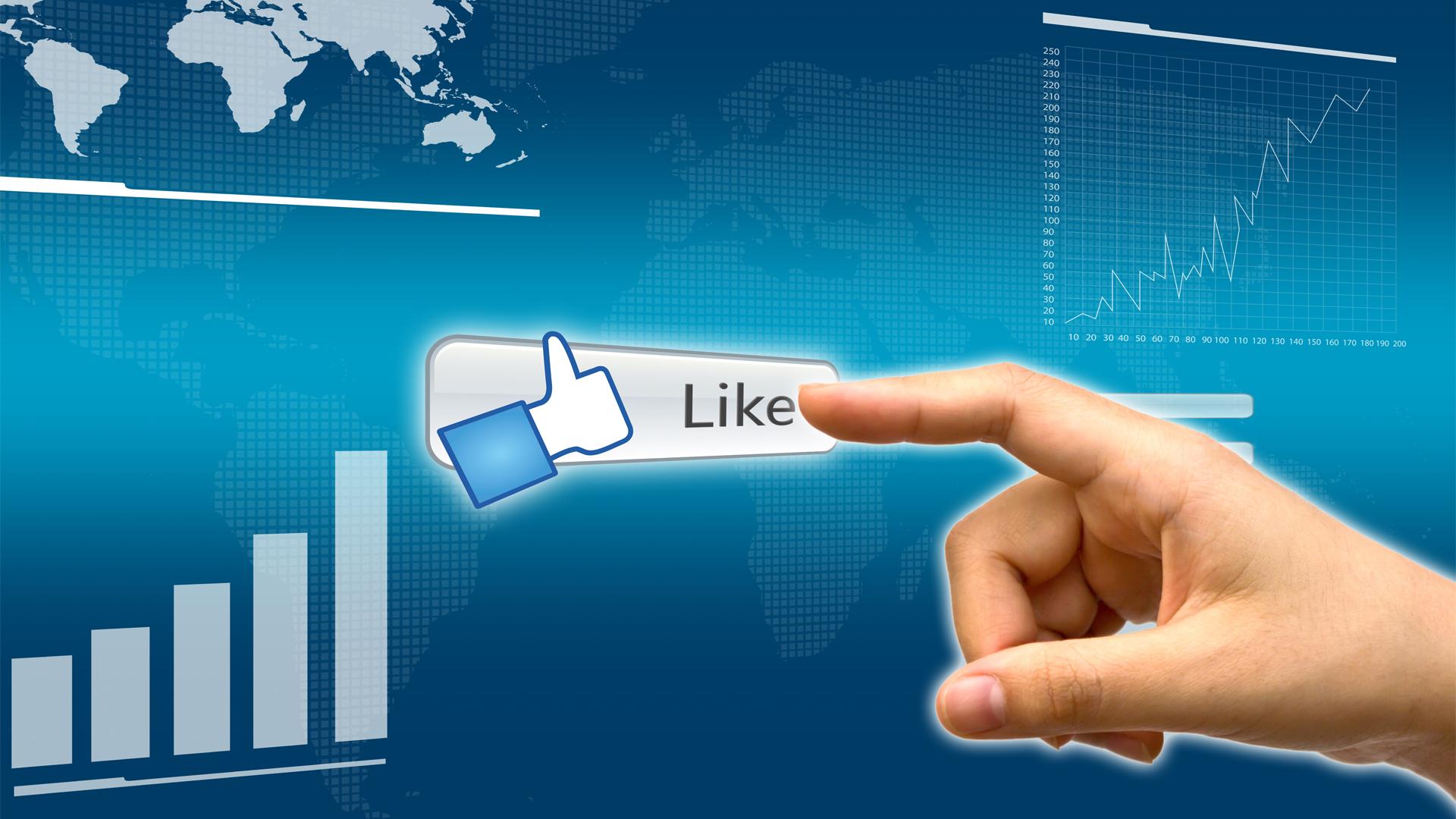 Les bonnes solutions pour réaliser une campagne publicitaire Facebook