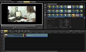 Comment réaliser des vidéos facilement sur Mac?