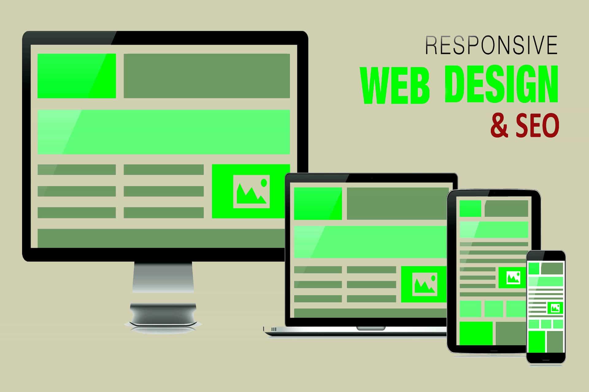 Pourquoi vous aurez besoin de l'aide d'une agence de création web ?