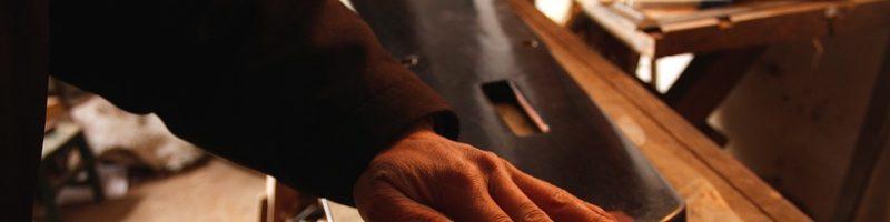 Internet : pourquoi les artisans ont plutôt intérêt à se lancer sur le web ?