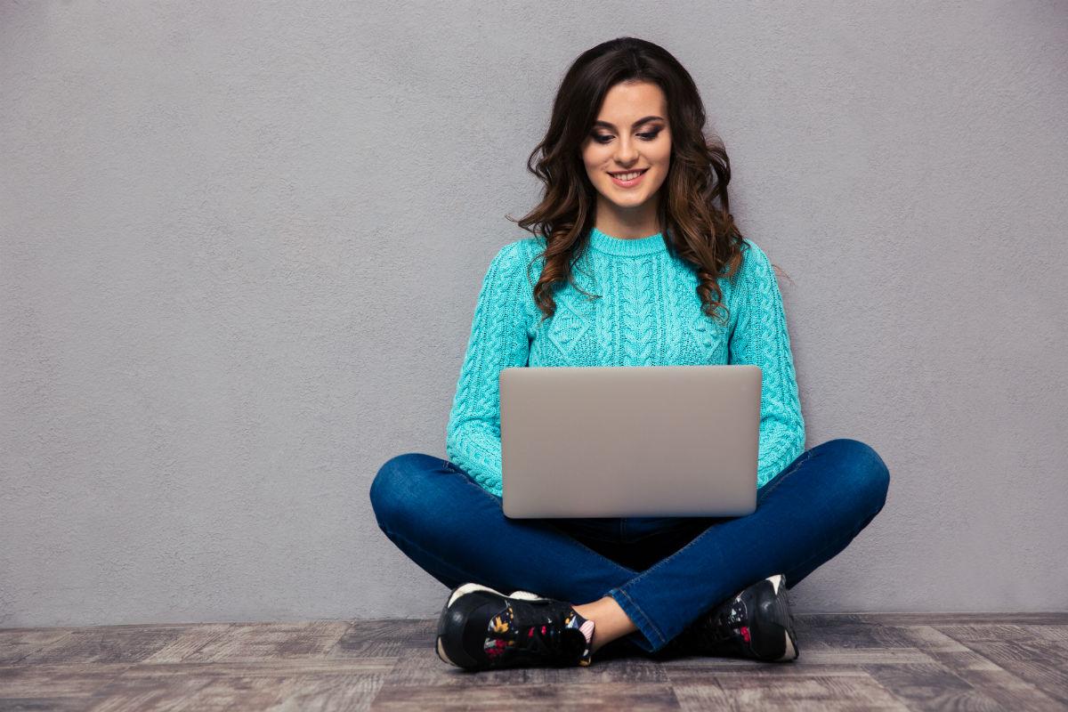 Devenir blogueur : comment créer un blog et gagner de l'argent ?
