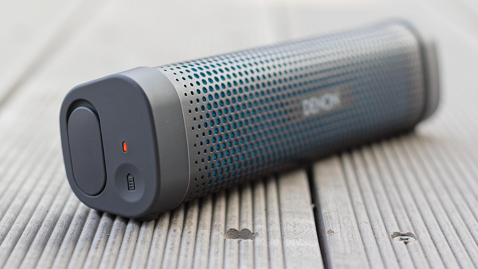Les spécificités des enceintes Bluetooth