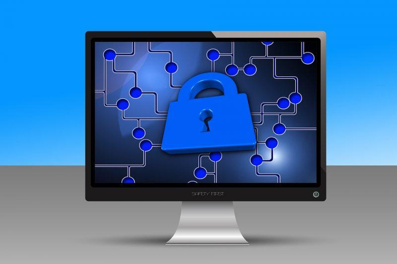 Quelles sont les différentes prestations d'un expert sécurité réseau ?