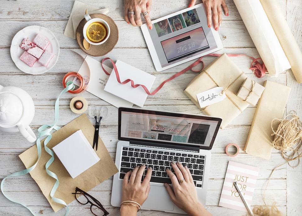 Stratégie digitale Lyon : comment les entrepreneurs lyonnais se digitalisent ?