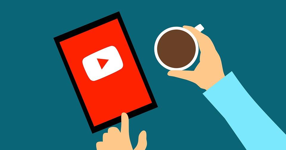 Analysez vos vues sur YouTube en deux clics