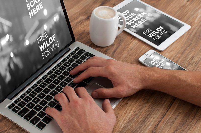Conseils pour bien choisir son PC portable convertible tablette