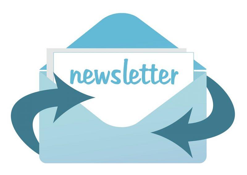 Comment créer une campagne newsletter efficace ?