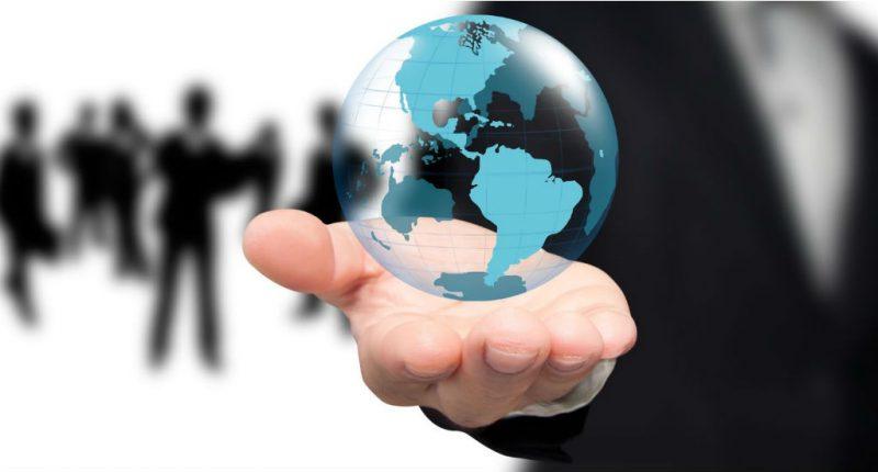 Société offshore: investir tout en optimisant