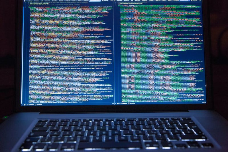 Comment partager des fichiers en ligne gratuitement ?