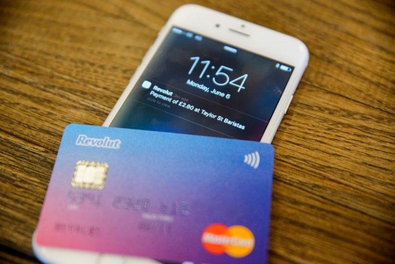 Comment faire sa demande de crédit en ligne
