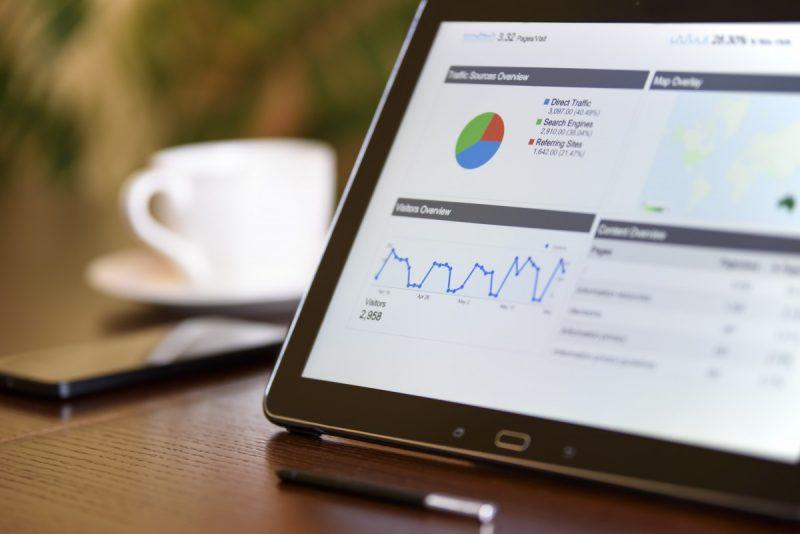 L'importance du référencement SEO pour votre site Web