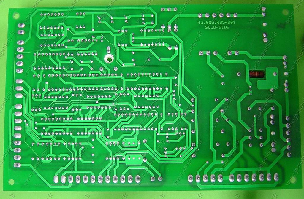 Comment générer des fichiers de fabrication pour des circuits imprimés