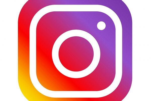 Comment supprimer un compte Instagram ?