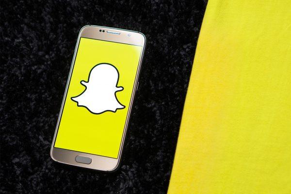 Un Snapchat payant pour ses utilisateurs