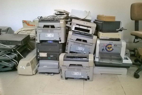 Comment bien choisir une imprimante