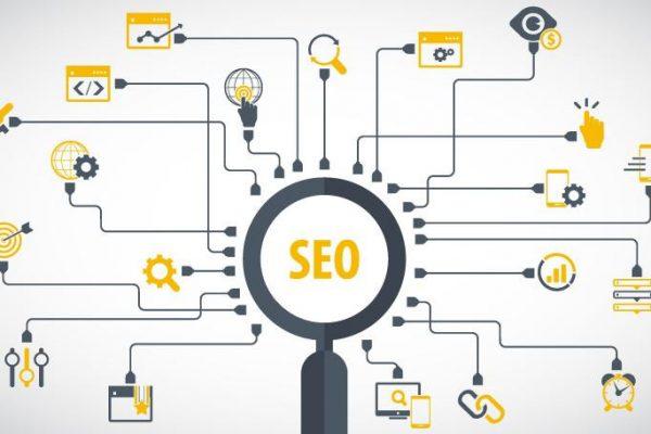 Comment augmenter le trafic d'un site web?