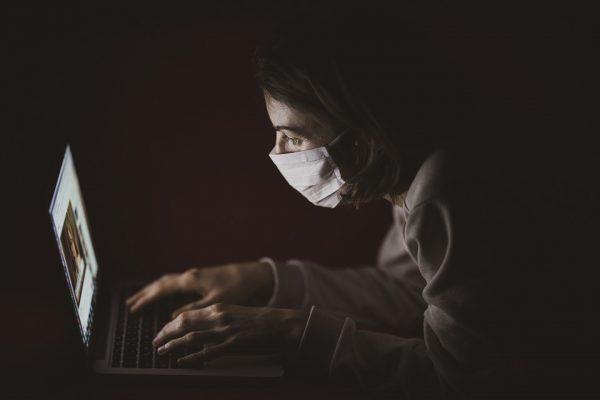 Le Covid-19 a un impact sur le e-commerce et sur le comportement des utilisateurs