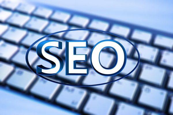 Les tendances SEO à essayer pour booster la visibilité de son site
