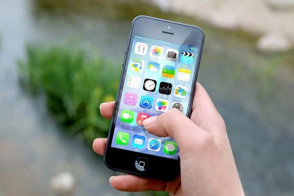 Comment filmer votre vidéo avec un Smartphone ?