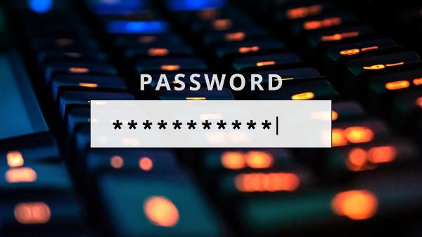 Comment partager des mots de passe en toute sécurité ?