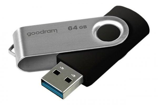 Clé USB personnalisée: un gadget efficace pour faire la publicité de son entreprise